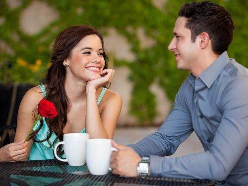 Как из мужа сделать любящего мужчину 448