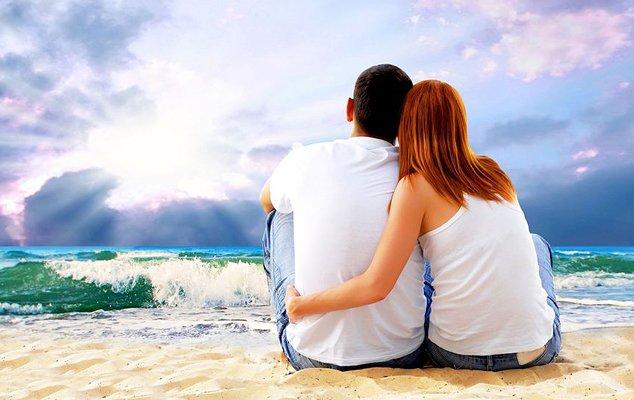Мужская любовь психология