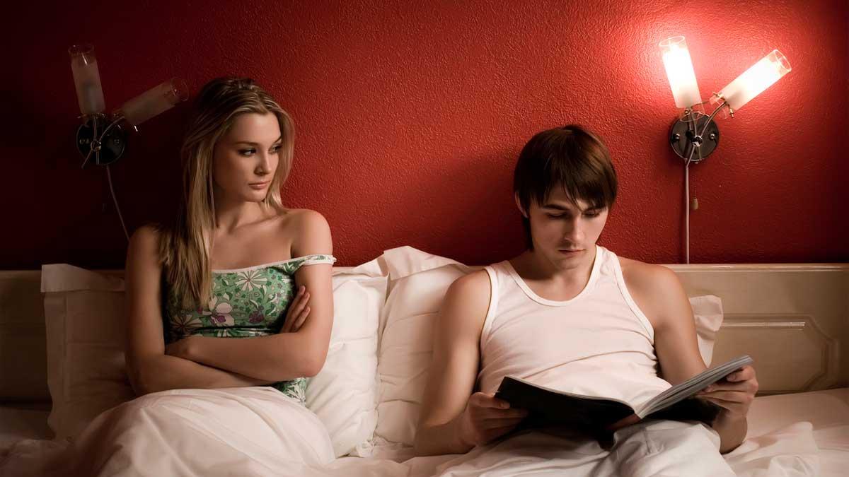 Ревнивый муж секс, Порно измена - топ Измены с интересным сюжетом! 23 фотография
