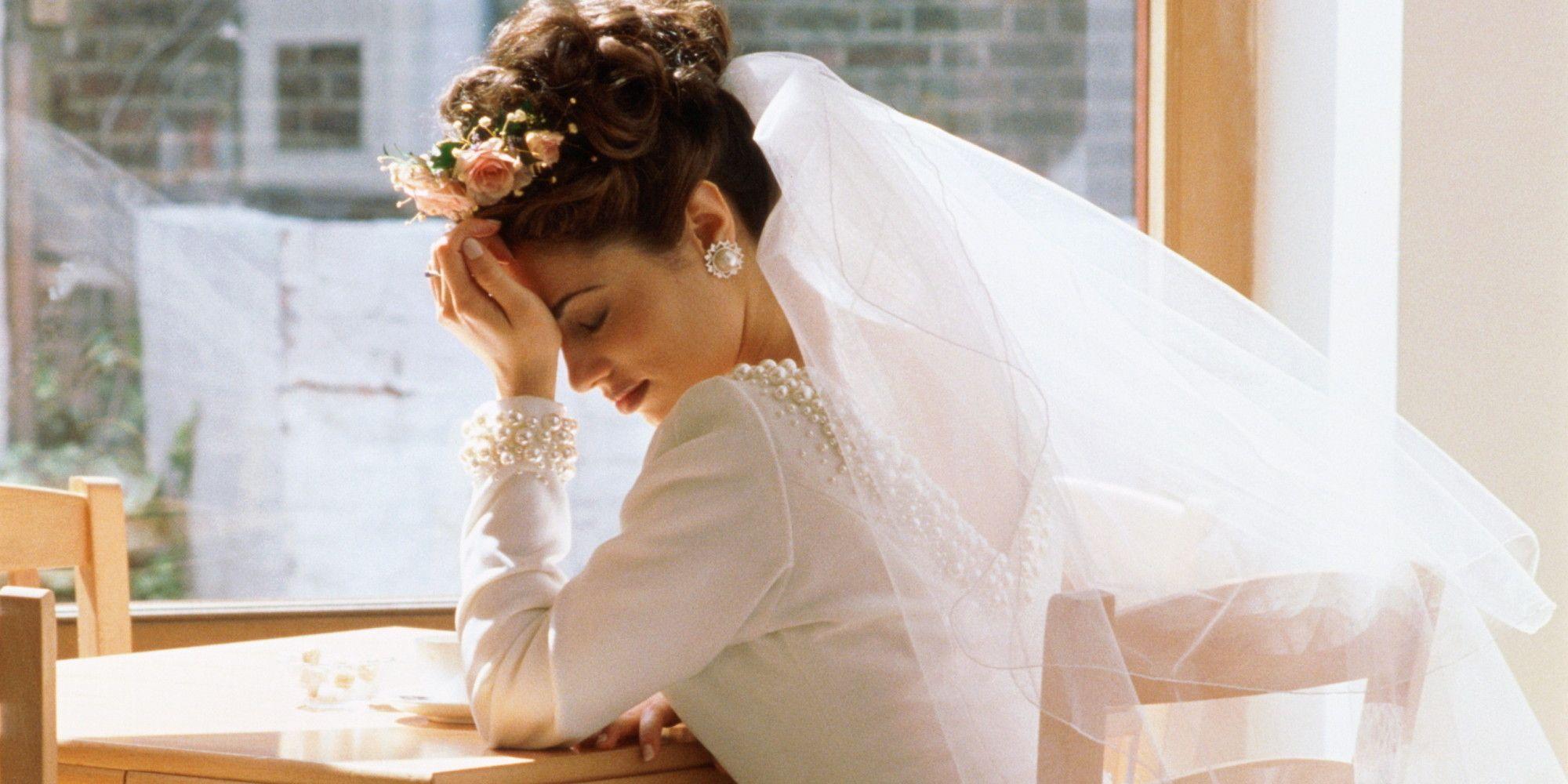 Картинка чтоб выйти замуж