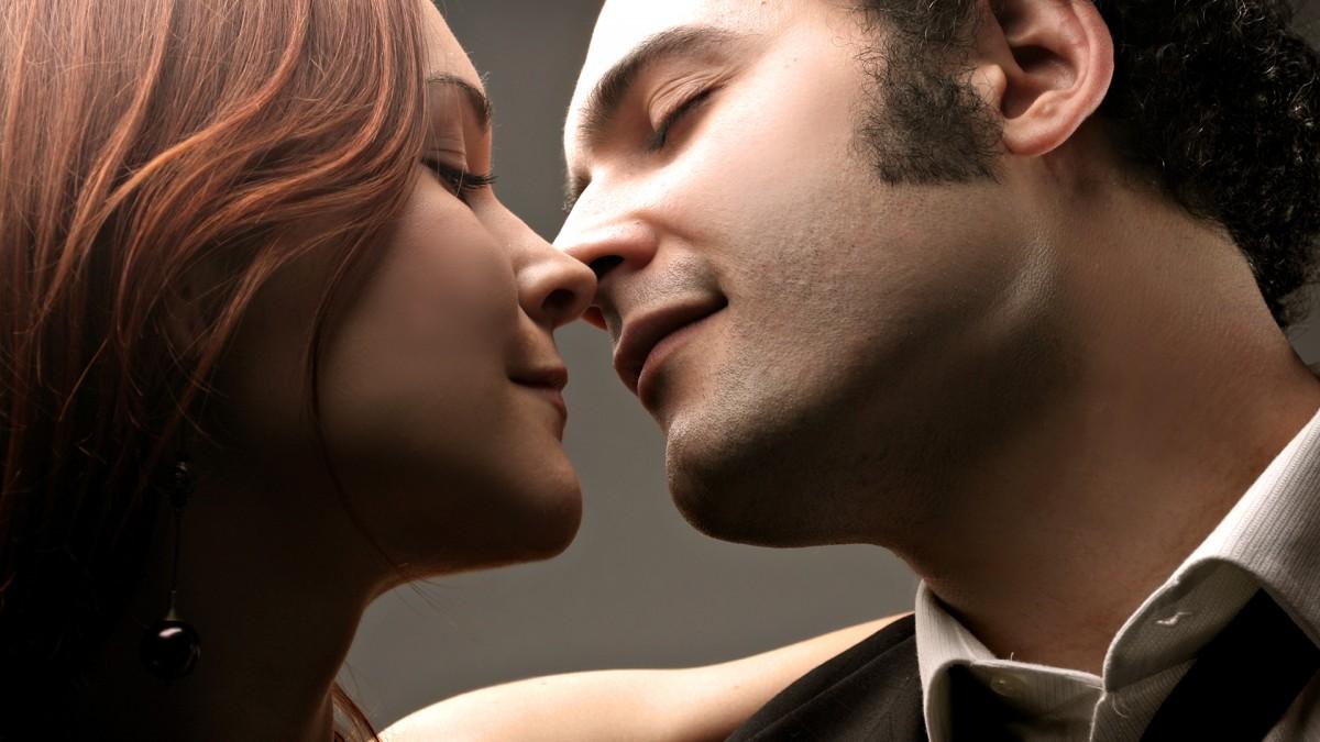 Как научиться правильно целоваться советы девушкам и парням