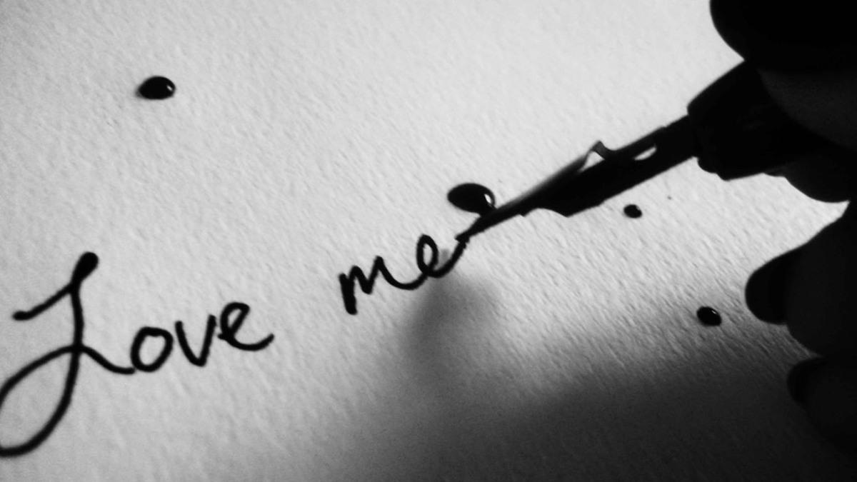 знаю, картинки о любви с именем андрей различать дефекты