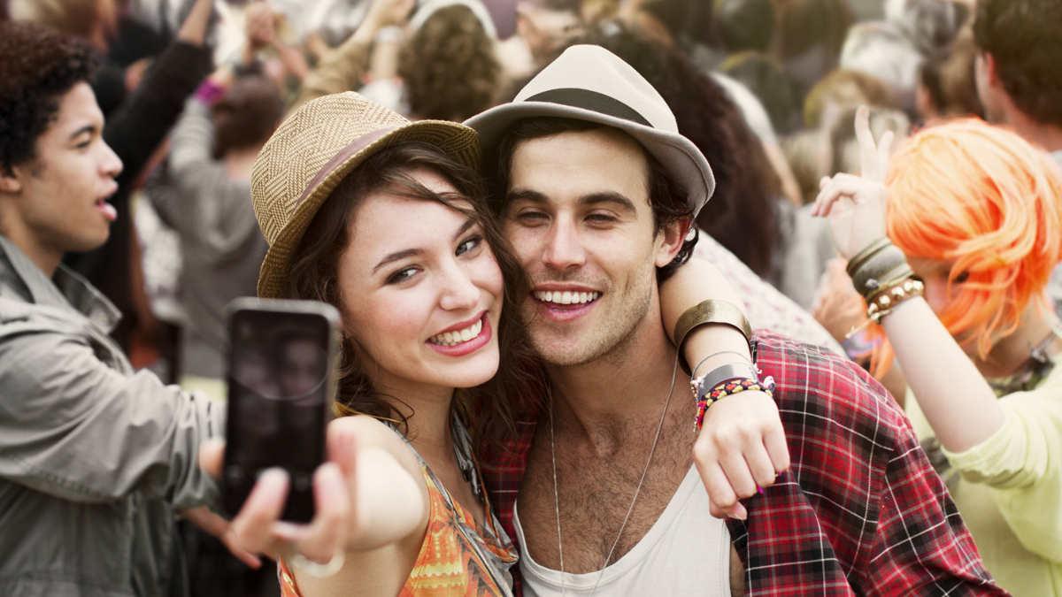 Дружба парень и девушка фото