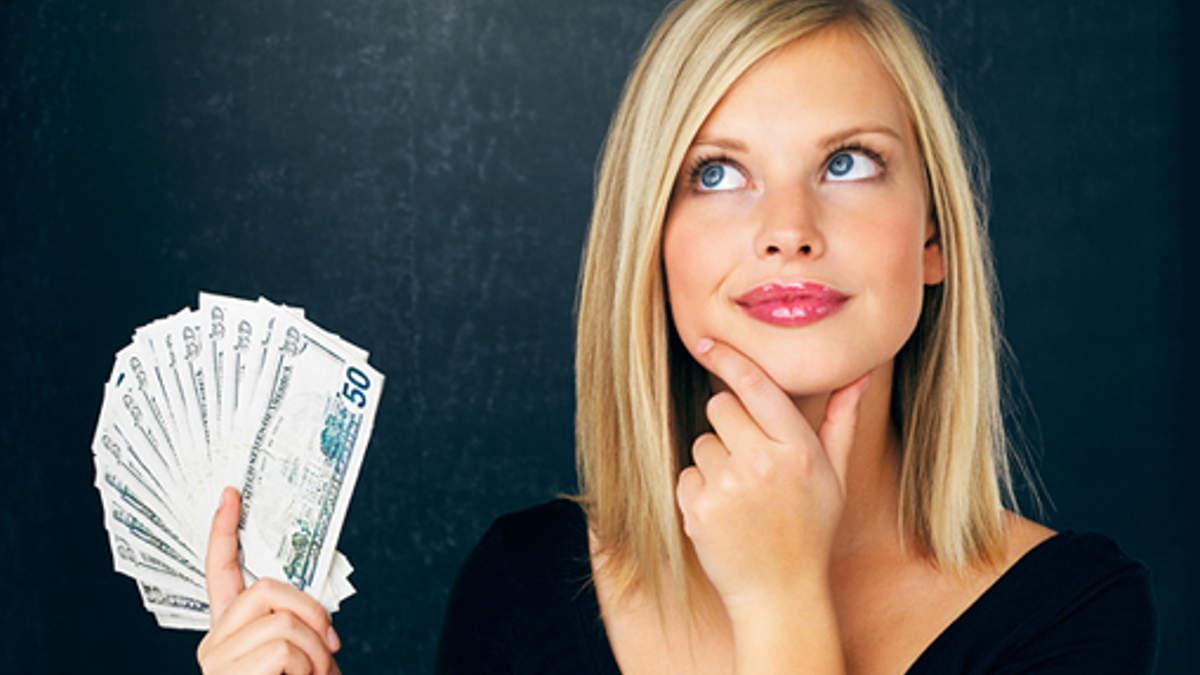 Фото девушек встречающихся за деньги, на вечеринке жена изменила мужу