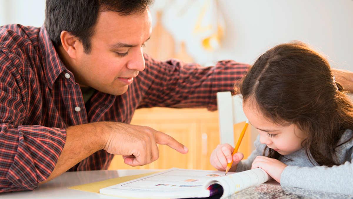 Помощь в решении домашних заданий