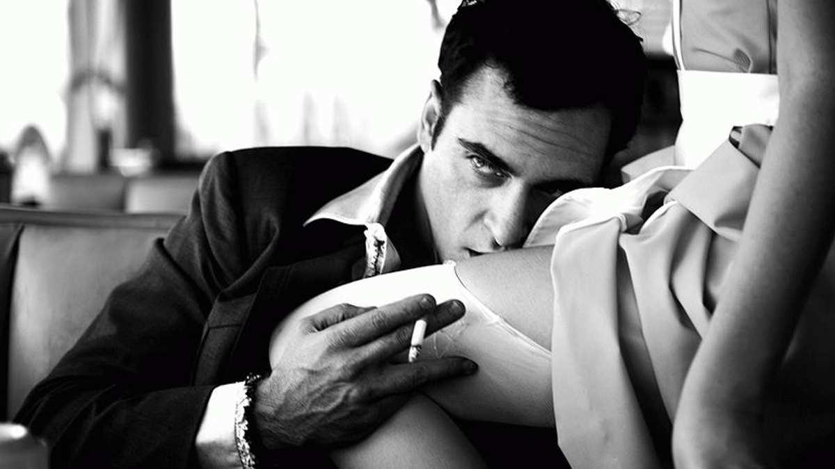 Ищу парень целует ножки девушке картинки частное девушка