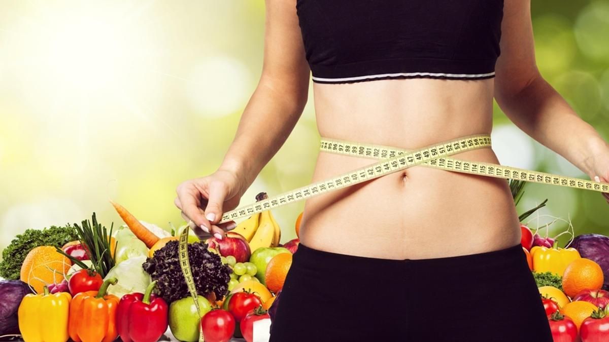 Хочу хорошо похудеть