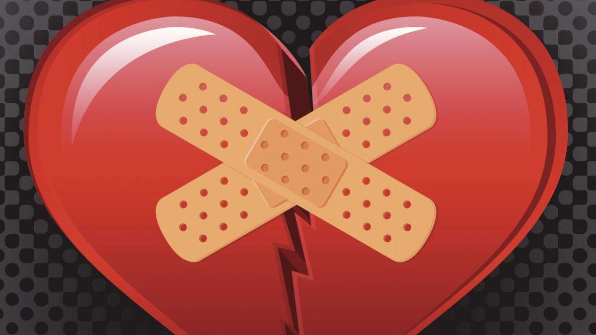 Возможны ли отношения после расставания