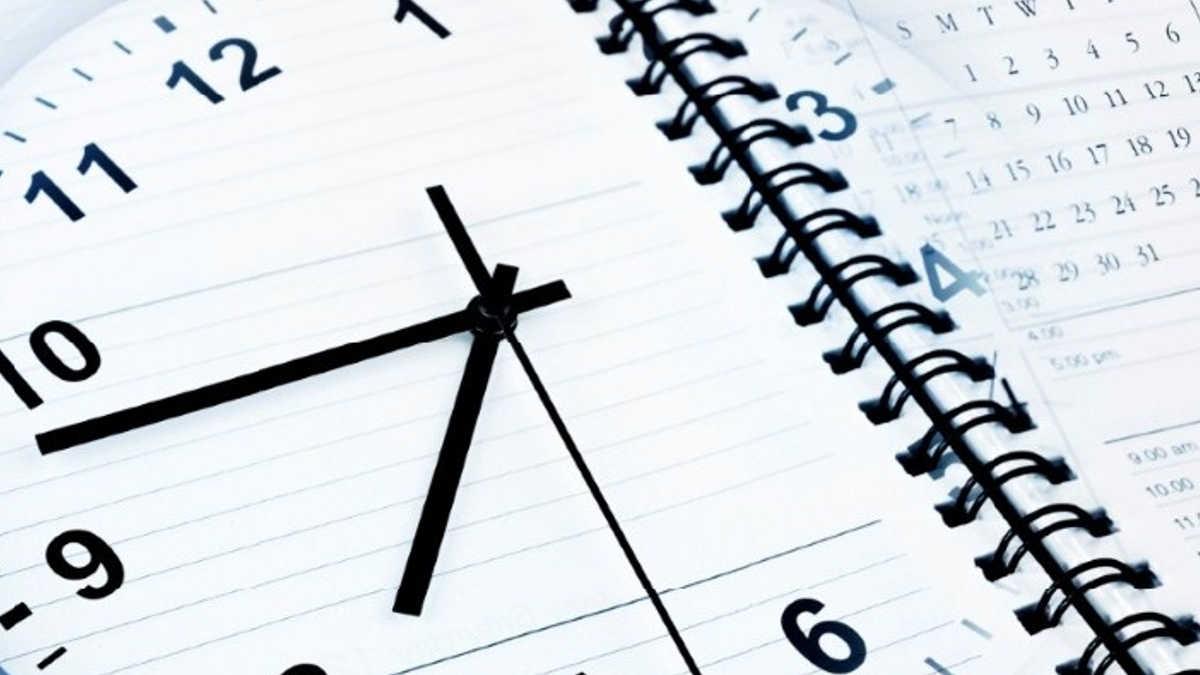 картинки расписание время переезды