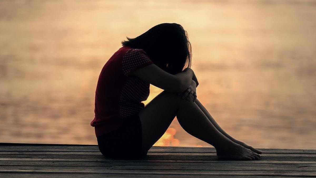 Черная полоса в жизни: причины и что делать, чтобы от нее избавиться