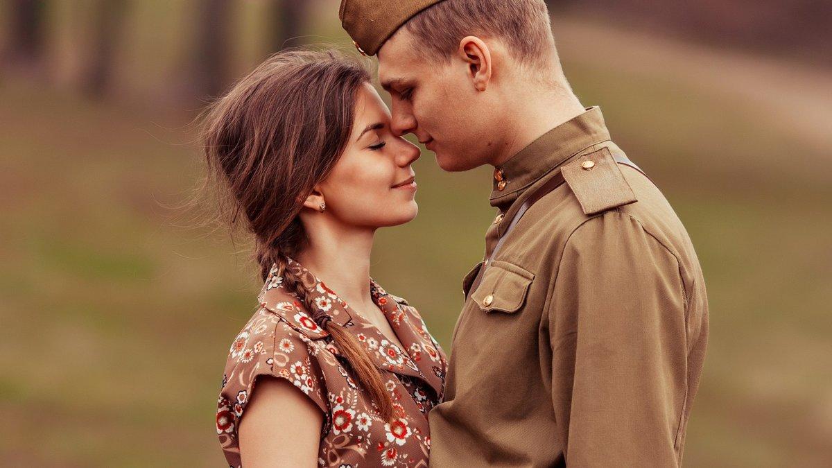 этой жоржик черненький из армии любви фото вышла ошибочка, гласящая