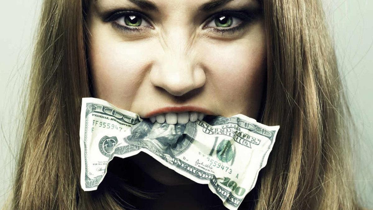 Надписями английском, смешные картинки про любовь и деньги