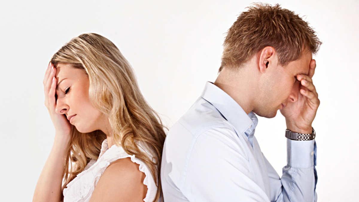 Разводы для друзей картинки