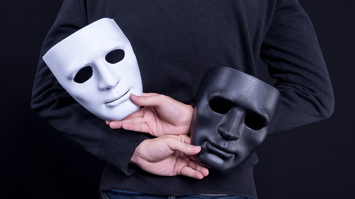 вознаграждения смена маски картинки стала